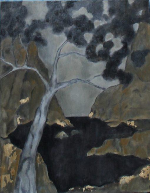Annie Monnerie-Goarin